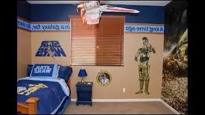 Star Wars Bedroom Furniture by Home Design Kids Bedroom Furniture Sets For Girls Desk Room