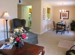 3 bedroom apartments in shreveport la chateau apartments rentals shreveport la apartments com