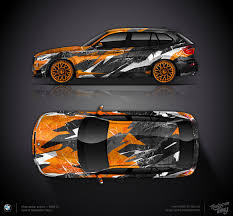 nissan gtr wrapped camo csgthcdpcym jpg 1167 1080 wraps pinterest car wrap wraps