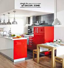 white paint color for kitchen cabinets blue ceiling kitchen