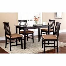 20 round decorative table round decorator table elegant mainstays 20 round decorative table