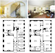 kennedy compound floor plan the kennedy family triple play variety