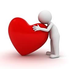 imagenes de amor con bellas palabras lindos mensajes de amor para reflexionar frases de amor