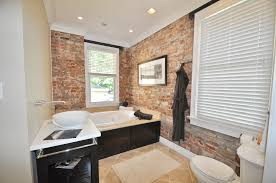 bathroom crown molding ideas crown molding design ideas and tips midcityeast luxury bathroom