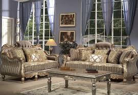 inspiring interior of elegant living rooms with long sofa and