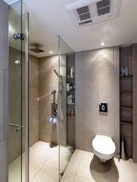 Solid Surface Bathroom Countertops by Origins Round Countertop Basin With Overflow Countertop Bathroom