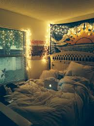 grunge room diy bedroom furniture accessories fashion ideas