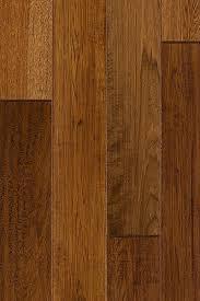 Canadian Laminate Flooring Beaulieu Engineered Hardwood Flooring White Oak Clementi Antique
