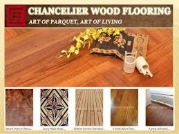 and herringbone parquet flooring
