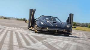 supercar koenigsegg price koenigsegg u0027s agera rs u0027naraya u0027 is a gilded hypercar masterpiece