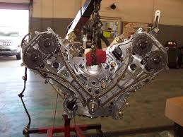 nissan titan engine life vk56 engine dimensions page 2 nissan titan forum