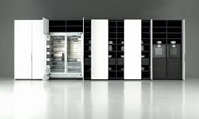 meuble de cuisine porte coulissante inspirational meuble de cuisine avec porte coulissante fresh décor