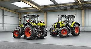 wohnmobil k che claas agricoltura s r l international fairs directory