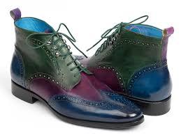 world s most expensive shoes paul parkman handmade shoes