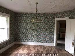 c 1849 octagon u2013 templeton ma u2013 109 900 old house dreams