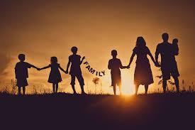 how do you define family