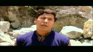 gadwali song gadwali song 3gp mp4 hd 720p download