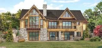 floor plans for lakefront homes lakefront log homes cabins and log home floor plans wisconsin