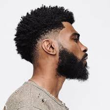 african american hair styles that grow your hair black bearded men http www 99wtf net men mens fasion mens long