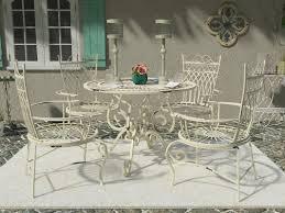 Outdoor Dining Room Furniture Lark Manor Lamarre 5 Piece Outdoor Dining Set U0026 Reviews Wayfair