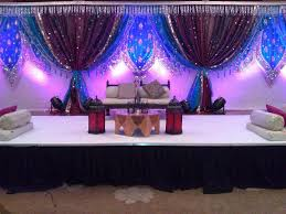 wedding backdrop manufacturers 42 best wedding stage images on indian weddings