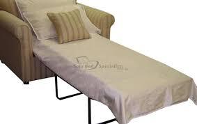 elegant sleeper sofa futon elegant fabulous chaise sofa bed and mesmerizing laminate