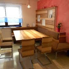 küche esszimmer fotogallery küche und esszimmer maisonluxe raumteiler küche