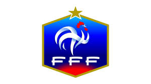siege de la fff élection du président de la fff le graët rousselot deux hommes