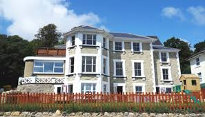 Isle Of Wight Cottages by Isle Of Wight Self Catering Visitisleofwight Co Uk