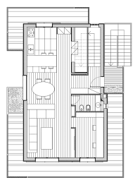 cottage designs small apartment studio designs pictures for efficiency layouts and