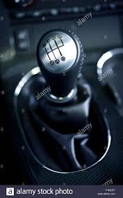 stick shift manual transmission drive vehicle interior six 6
