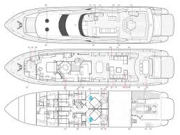 sunseeker 34 metre yacht 5936157 sunseeker brokerage