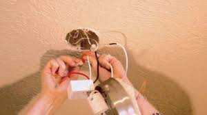bathroom lighting cool how to replace bathroom light pull cord
