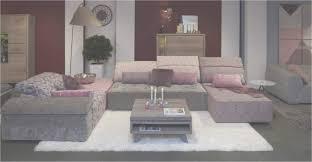 monsieur meuble canapé canapé cuir relax electrique 3 places monsieur meuble salons cuir et