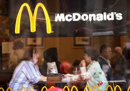 mcbrunch anyone mcdonald s appears to seek late morning sales