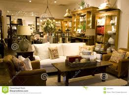home design stores beamhome decor stores in nyc for decorating