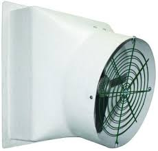 40 inch industrial fan tornado fiberglass exhaust fan w cone poly shutters 36 inch 9100
