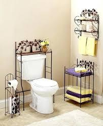 best bath ideas images on bathroom hallway bathroom remodel before