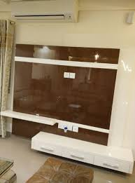 Modern Tv Wall Unit 7 Cool Contemporary Tv Wall Unit Designs For Your Living Room