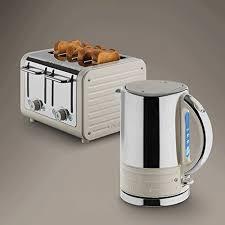 Dualit 6 Slice Toaster Best White Dualit Toaster List Housefloorplan Info