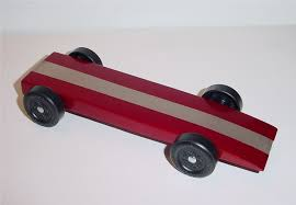 1 likes this template g force pinewood derby car kit plans