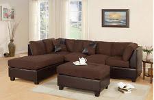 sofa ebay gray leather sofa ebay