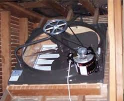 who replaces attic fans buford electrical service smoke detectors attic vent fans