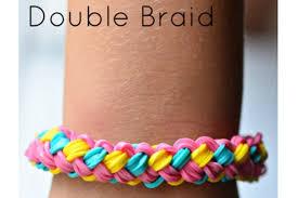 bracelet bands ebay images Dress made of loom bands sells on ebay for over 300k jpg