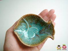 ceramic fish platter image result for slab pottery templates ceramic