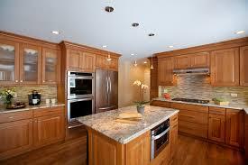 Empty Nest Floor Plans Kitchens For The Empty Nester Kitchen Design Partners