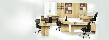Office Chair Malaysia Promotion Office Automation Supplier Office Equipment Office Automation