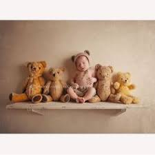 baby on the shelf baby on the shelf newborn photography beautiful newborns