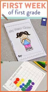 Wemberly Worried Worksheets The 25 Best First Grade Jitters Ideas On Pinterest First Day