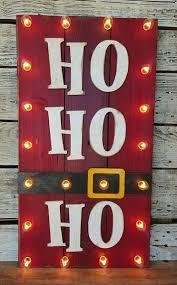 Red And White Outdoor Christmas Decor by Best 25 Diy Outdoor Christmas Decorations Ideas On Pinterest